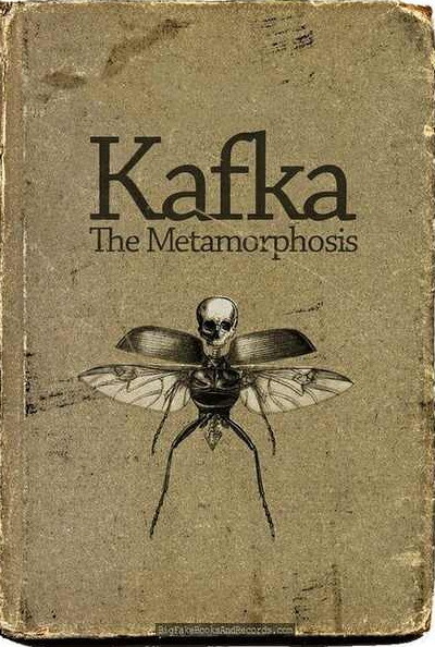 the definition of a term the metamorphosis of gregor samsa by franz kafka Franz kafka biography  critical essays kafka and existentialism bookmark this  and gregor samsa's bedroom are nothing but the narrow,.